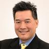 Philip Wong - Naples Urology Associates