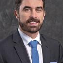 Edward Jones - Financial Advisor: Michael J. Forrester
