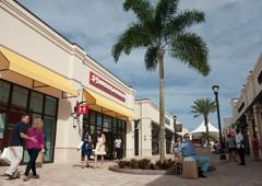 converse outlet west palm beach