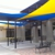 Universal Awning & Sign, LLC