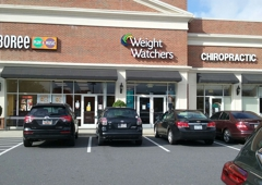 Weight Watchers - Charlotte, NC