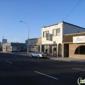 City Styling - San Carlos, CA