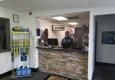 Hannold's Service Center - Harrisburg, PA