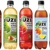 Six Degrees North Beverage Group, Inc.