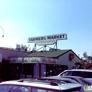 Loteria Grill - Los Angeles, CA