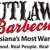 Outlaws BBQ