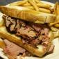 Goodman's Real Pit BBQ - Perry, FL