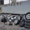 Paisanos New and Used Tires