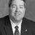 Edward Jones - Financial Advisor: Jonathan P Hunt