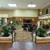 Radisson Hotel Fort Worth South - CLOSED