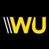 Check Cash - Western Union