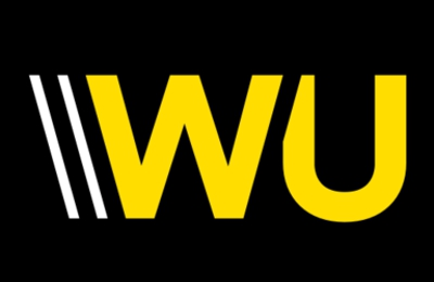 Western Union - Lindenwold, NJ