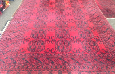 Call 323 300 5867 Bay Area Rugs Outlet San Mateo Ca