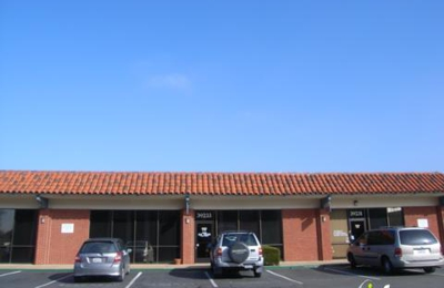 Fremont Nephrology Prof Corp - Fremont, CA
