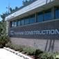 Trapani Construction - Arlington Heights, IL