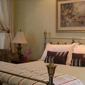 Chimes Bed & Breakfast - New Orleans, LA