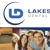 Lakeside Dental Care