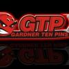 Gardner Ten Pins