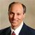 Dr. Aaron J Antiles, MD
