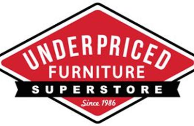 Underpriced Furniture   Norcross, GA