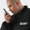 Streamline Security Services Inc.