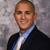 Bradley Walden: Allstate Insurance