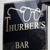 Thurbers