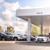 Progressive Insurance - San Antonio Service Center