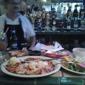 Camaron Pelado Seafood Grill - San Antonio, TX