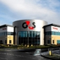 G4S Secure Solutions - San Jose, CA