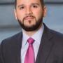 Joel Rodriguez: Allstate Insurance