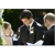 The GOD Squad wedding ministers TULSA