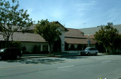 First Church Christ Scientist - Newport Beach, CA