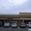 Evans Tire & Service Center