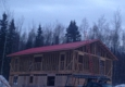 ACE Roofing LLC - North Pole, AK