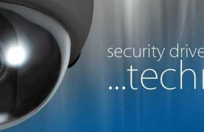 Security Unlimited - Stamford, CT