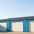 Acord Overhead Door Co