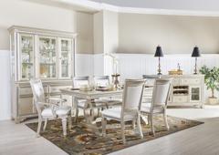 Etonnant Davis Appliance U0026 Furniture   Augusta, GA