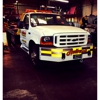 Holbrook Towing & Recovery