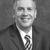 Edward Jones - Financial Advisor: Rick Royce