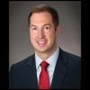 Justin Ragor - State Farm Insurance Agent