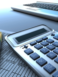Lulas Tax Svc Inc