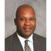 DeAndre' Mathis - State Farm Insurance Agent