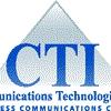 CTI - Communication Technologies Inc