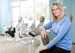 Welcyon, Fitness After 50, Sioux Falls - Sioux Falls, SD