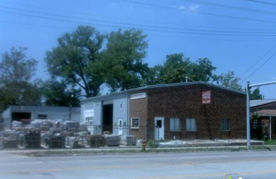 Brentwood Building Supply - Saint Louis, MO