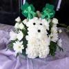 Gibsonia Flowers