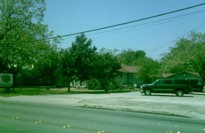 Tooth Acres - San Antonio, TX