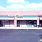 Nelda's Tailors Inc - Austin, TX