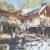 Moe Mountain Log Homes - CLOSED